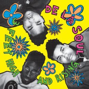 de-la-soul-vinyl-320